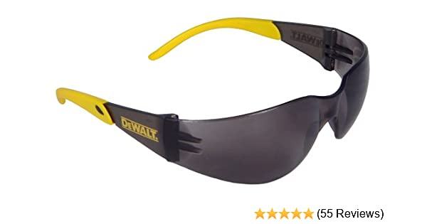 45e1ee179c DeWalt DPG54-24C Protective Glasses