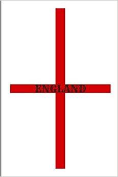 Libros Para Descargar En England: Football Journal Epub Patria