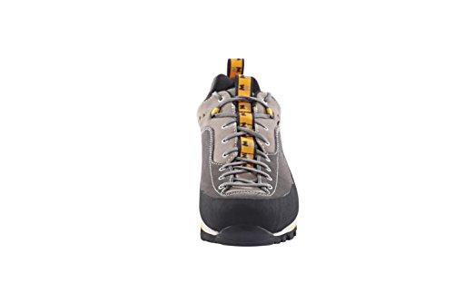 Scarpe Dragontail Garmont Giallo Da Gtx® Mnt Escursionismo T1ww8dtx