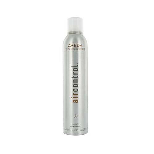 Aveda Air Control Hair Spray 9.1oz by AVEDA