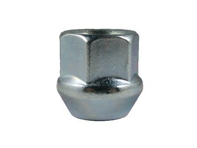 15 M8-1.25 X 20mm Hex Head Sems Splash Shield Bolts For Toyota 90080-11547