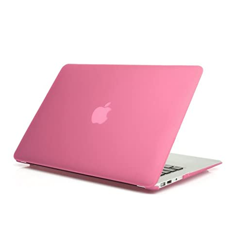 Century Accessory Rubberized Matte Hard Case Cover For Apple Macbook Air 11