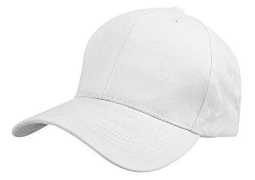 キャップ 帽子 メンズ レディース キャスケット つば付き フラットバイザー ゴルフ 野球 無地 おしゃれ 紫外線対策 ハット ストリート シンプル 練習 スポーツ ワークキャップ ハンチング 鳥打ち帽子