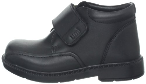 Pictures of umi Stanton I Uniform Boot (Toddler/Little 4