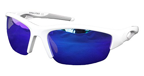 Rawlings Youth Pro Preferred RY132 Sunglasses