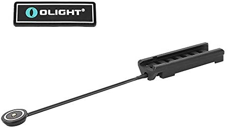 OLIGHT RPL-7 Magnetic Remote Pressure Switch for PL-PRO
