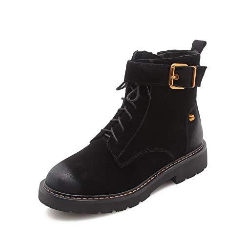 Sandales Eu 5 Femme Noir Balamasa Compensées Abm13570 36 Noir Z4AwqA