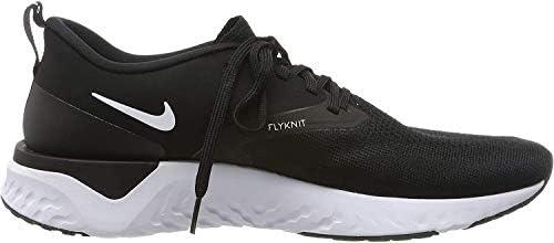Nike Odyssey React 2 Flyknit Mens