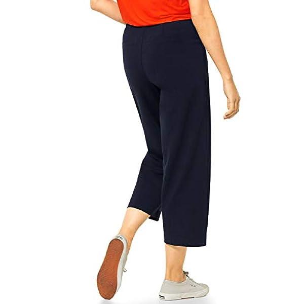 Street One Pantaln para Mujer