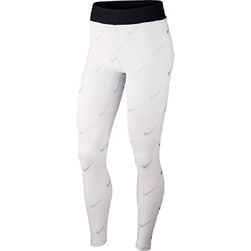 donna donna donna Nike bianchi da Nike Nike da Leggings Leggings bianchi bianchi da Leggings Nike Leggings 6fwqtYw