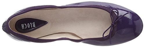 Bloch Soft Patent Bloch Soft Tal Patent Ballerina Patent Tal Bloch Soft Ballerina qpwf0Fq