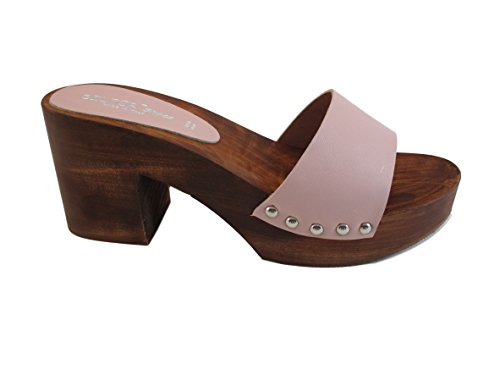 Shoes Escarpins Silfer Femme Shoes Escarpins Silfer qORp7