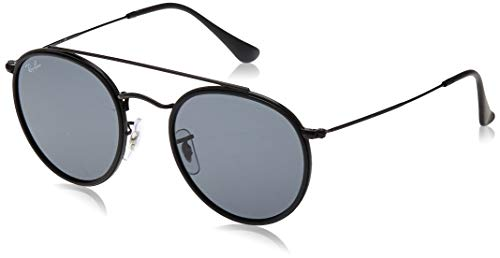 Ray-Ban Sonnenbrille (RB 3647N)