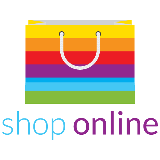 Shop Online - Shops Online Mobile