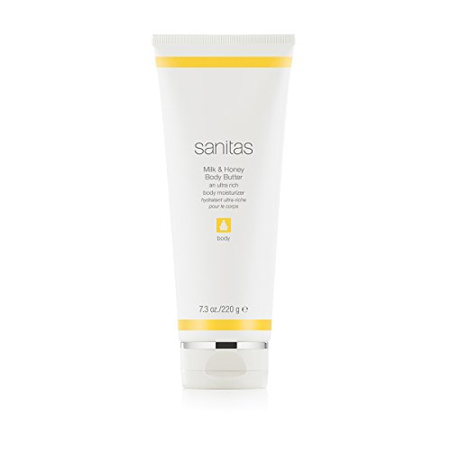 Milk And Honey Skin Care - 7
