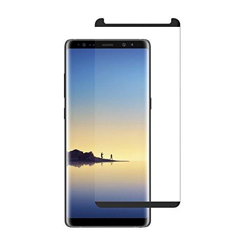 Incipio Incipio Screen Protector (Incipio Screen Protectors for Samsung Galaxy Note8 - Clear)