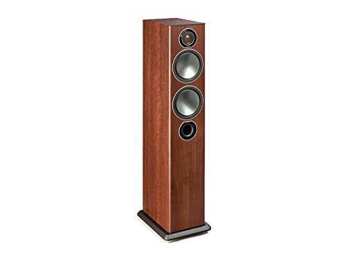 Monitor Audio Bronze Series 5 2 1/2 Way