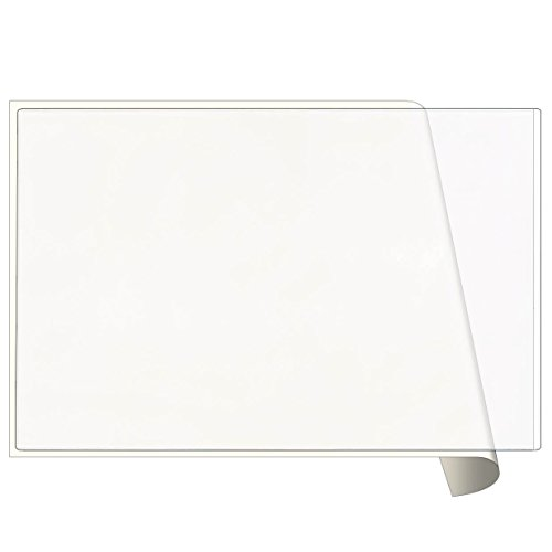 StoreSMART Stick Remove Plastic Pocket product image