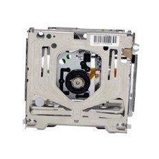 (CET Domain 10012407 Replacement- UMD Laser Lens Reader for PSP 2000 Slim)