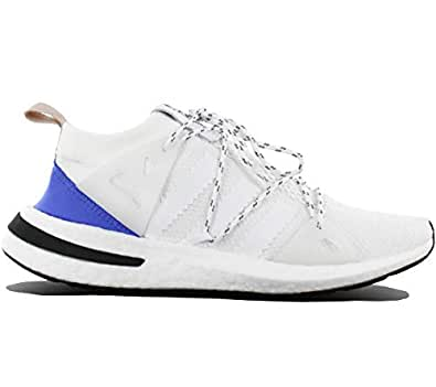 Adidas Shoes Arkyn W White 38 2/3
