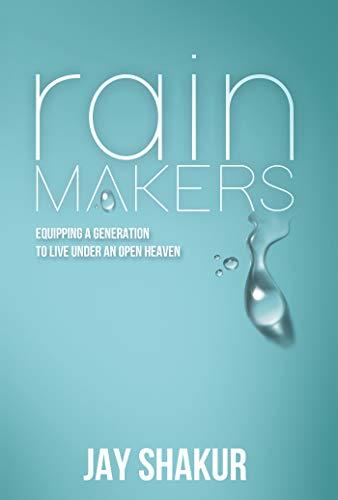 Rainmakers: