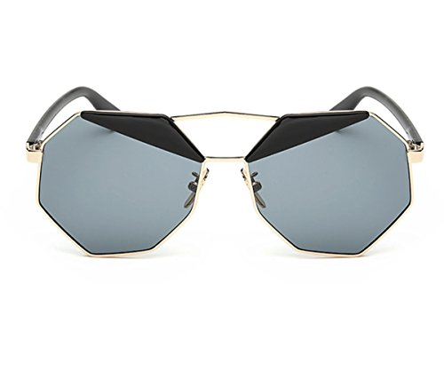 heartisan-personalized-eyebrow-polygon-full-frame-sunglasses-for-womens-c1