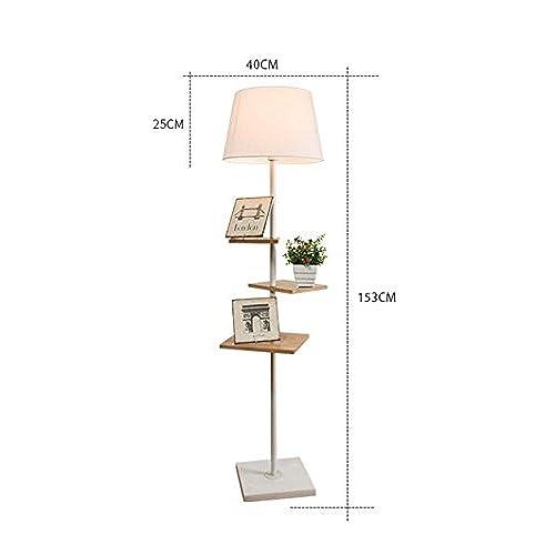 Canapé Chambre Chevet Lampe Lampadaire Salon De byf76gvY