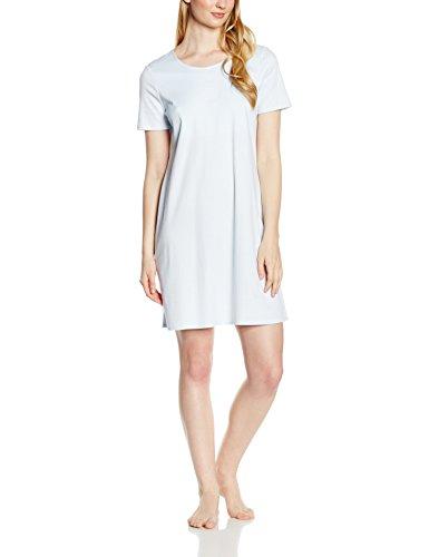 Camicia da Bleu Notte Féraud Donna 10026 pPfwnqd