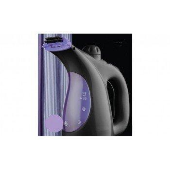 Milex Fast Bk0645compact Fabric Steamer