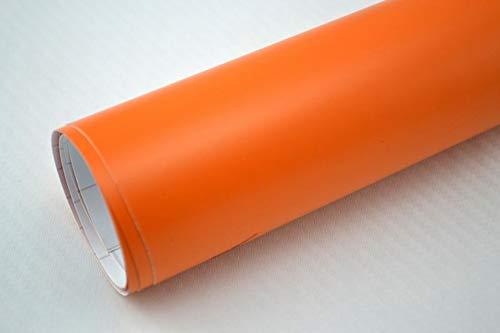 dimensioni 60 cm x 1,52 m DiversityWrap Pellicola adesiva opaca con finitura satinata per auto