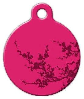 Lupine Plum Blossom - 8