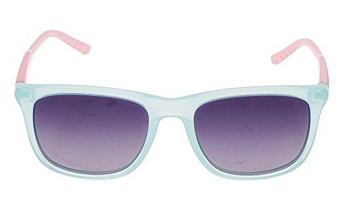 Pola filtre Lunettes adulte nbsp;UV soleil 400–3 AQUAWAVE Rosa nbsp;– Minze Lunettes Matériau pour soleil nbsp;Tanna de nbsp;Tac nbsp;– de nbsp;– risiertes 4pdgqvw0g