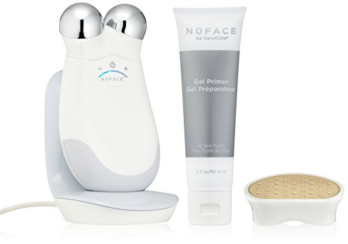 NuFACE Trinity Trainer Wrinkle Attachment product image