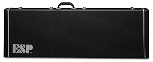 ESP LTD F-Style Bass Guitar Universal Case