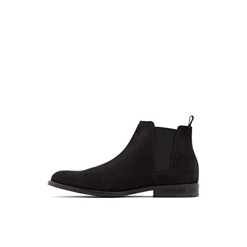 ALDO Men's Vianello-r Ankle Boot