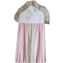 jessica-mcclintock-baby-cherish-diaper-stacker