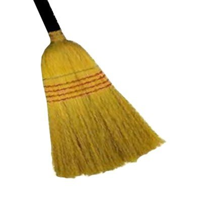 Better Brush Heavy Warehouse Broom (3 Pack)