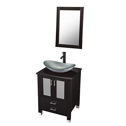 Best Bathroom Sink Vanities & Accessories