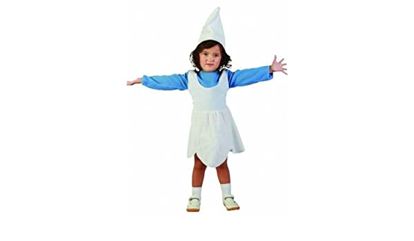 Diseño de chicas armario por tallas Sofias infantil con diseño de ...