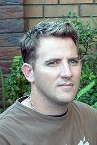 Greg Taylor
