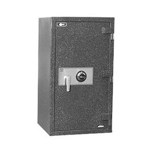 Amsec BF3416 UL Listed Burglary Fire Safe