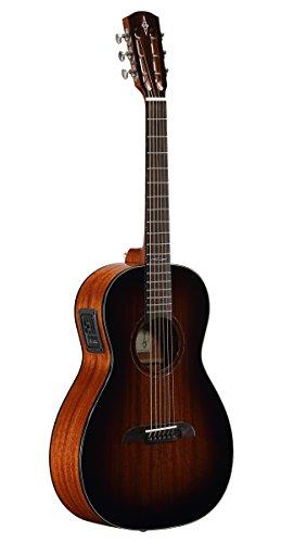 Alvarez AP66ESHB Artist Series Guitar