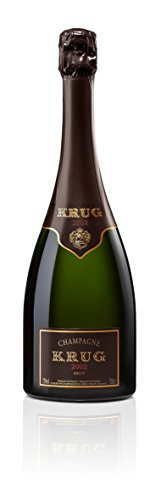 2002-krug-champagne-750-ml-wine