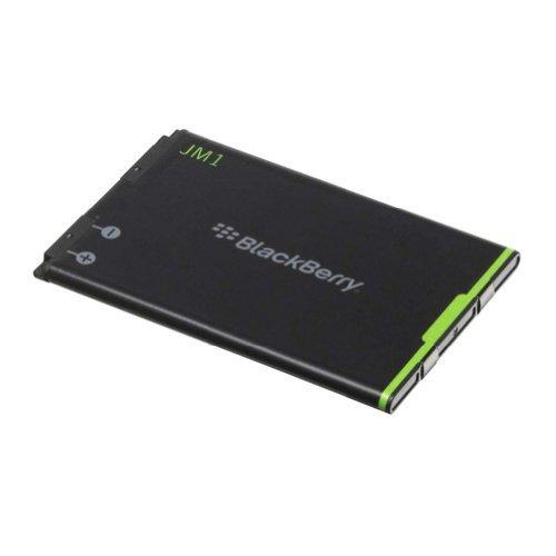 BlackBerry Battery 1230mAh J-M1 for 9900 9930 (Bulk Packaging)