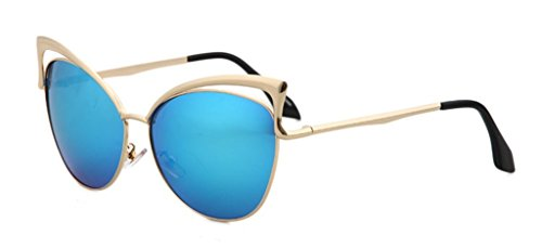 star-loves-hollow-metal-polarized-cateye-sunglasses