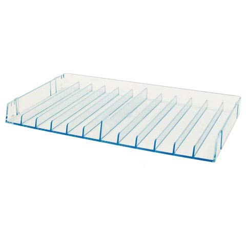 Darice Ultimate Pen Storage Rack - 1 Tray ()