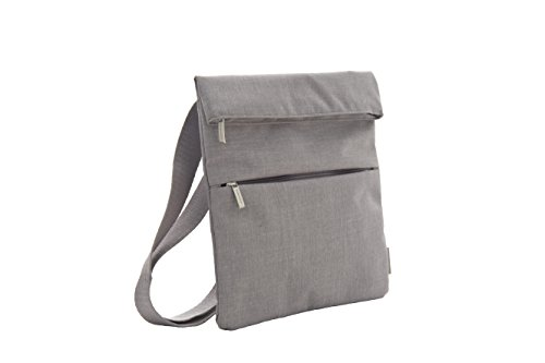 greenwitch-tablet-bag-beige-a282ta1