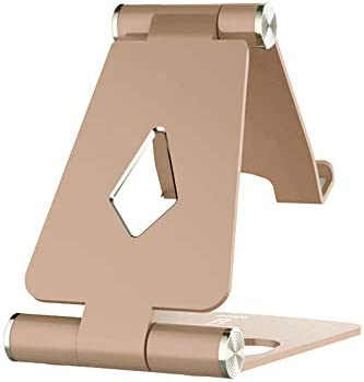 Adjustable Cell Phone Stand Compatible product image
