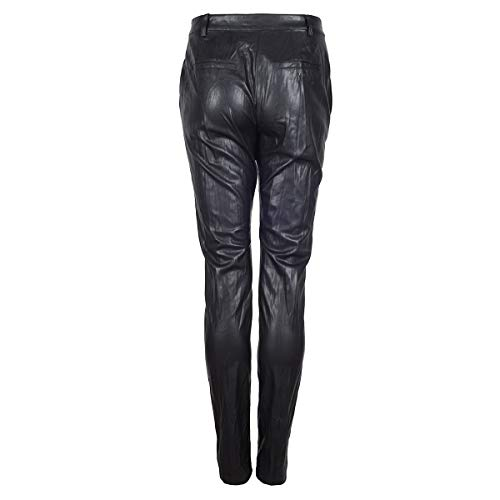 34 Patrizia IT38 K103 A2DF Pantalon 2L0670 Pepe q8Xv7