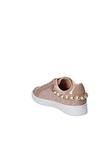 Denk Flbn21 Lac12 Sneakers Vrouwen Roze